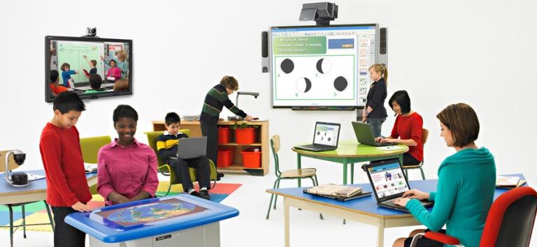 smart-classroom1